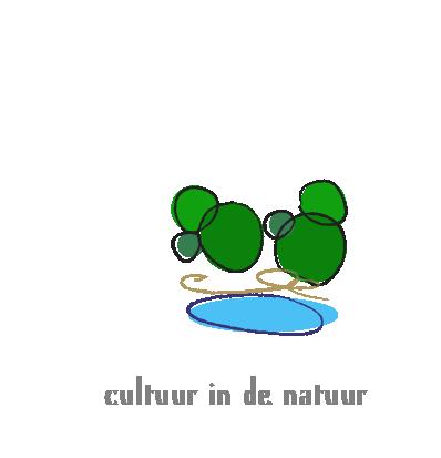 Openluchttheatervelden.nl Logo